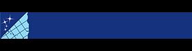 The Tile Magician Logo